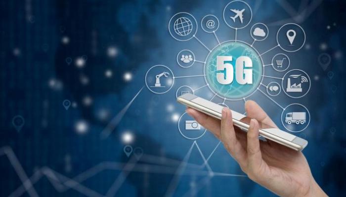 Sviluppo delle reti mobili