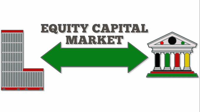 Mercati finanziari e titoli azionari